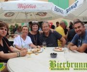 Partyfotos_Oktoberfest-2019_02