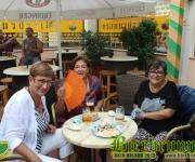 Partyfotos_Oktoberfest-2019_04