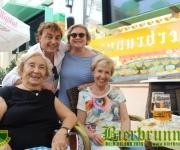 Partyfotos_Oktoberfest-2019_06
