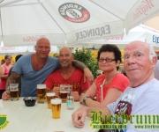 Partyfotos_Oktoberfest-2019_27