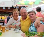 Partyfotos_Oktoberfest-2019_28