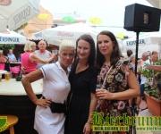 Partyfotos_Oktoberfest-2019_32
