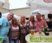 Partyfotos_Oktoberfest-2019_35