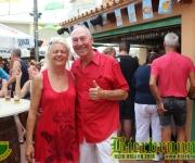 Partyfotos_Oktoberfest-2019_37