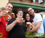 Partyfotos_Oktoberfest-2019_39