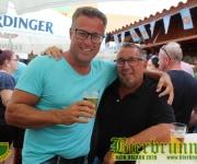 Partyfotos_Oktoberfest-2019_40