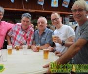 Partyfotos_Oktoberfest-2019_41