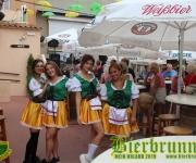 Partyfotos_Oktoberfest-2019_47